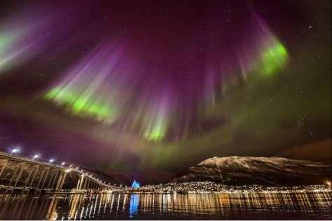 Northern-Lights-Norway-1